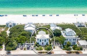 2418 Highway 30A, Seaside