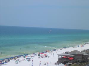 122 Stewart Lake Cove, UNIT 281, Miramar Beach, FL 32550