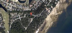 3509 Cottage Cove Lane, Panama City, FL 32408