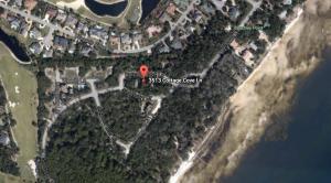 3513 Cottage Cove Lane, Panama City, FL 32408