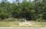 3518 Cottage Cove Lane, Panama City, FL 32408