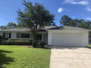 7029 Leisure Street, Navarre, FL 32566