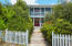 10 San Juan Ave. - Old Seagrove, one block from the beach!