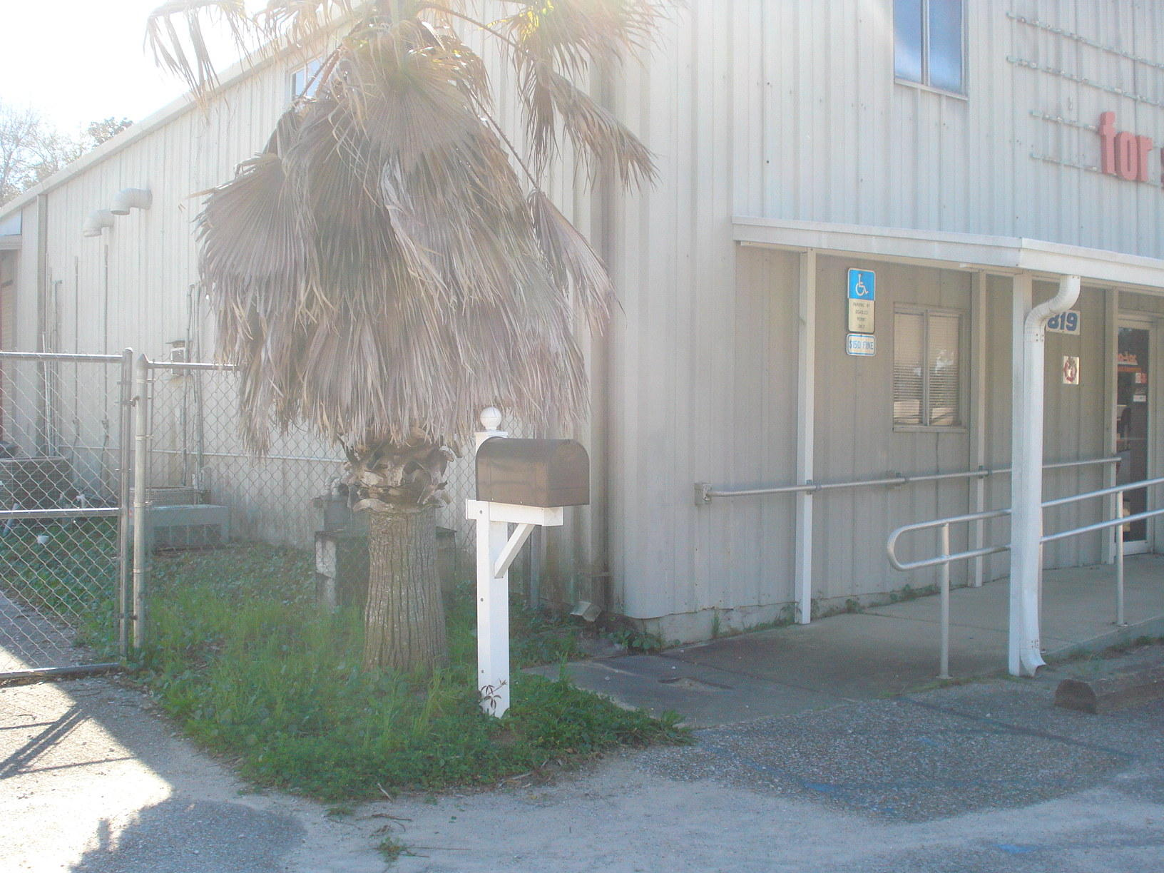 819 Navy Street, Fort Walton Beach, FL 32547