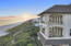145 Paradise By The Sea Boulevard, Seacrest, FL 32461