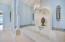 venetian plaster