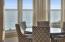 145 Paradise By The Sea Boulevard, Seacrest, FL 32461