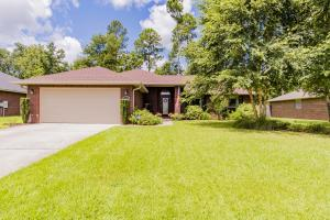 6145 Autumn Pines Circle, Pace, FL 32571