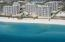15300 Emerald Coast Parkway, UNIT 505, Destin, FL 32541