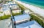2112 E COUNTY HIGHWAY 30A, Santa Rosa Beach, FL 32459