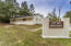 248 Four Mile Rd, D, Freeport, FL 32439