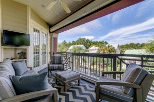 2317 Crystal Cove Lane, UNIT 607, Miramar Beach, FL 32550