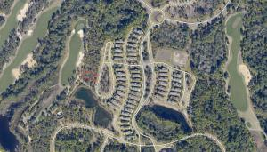 1240 W Lakewalk Circle, Panama City Beach, FL 32413