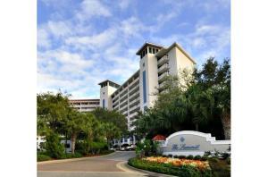515 Topsl Beach Boulevard, UNIT 213, Miramar Beach, FL 32550