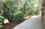 316 Branch Hill Park, Niceville, FL 32578