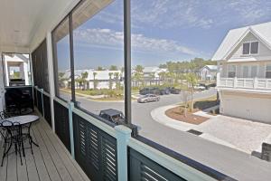 8 E Milestone Drive, UNIT C, Inlet Beach, FL 32461