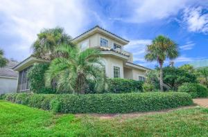 76 Vista Bluffs, Destin, FL 32541