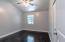 66 Blithewood Drive, Pensacola, FL 32514