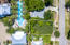 Lot 18 Lakewood Drive, Santa Rosa Beach, FL 32459