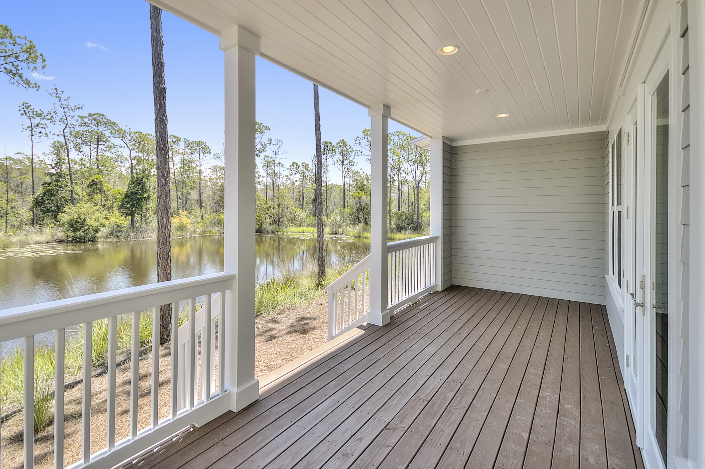 485 Flatwoods Forest Loop Lot 192 Photo 9