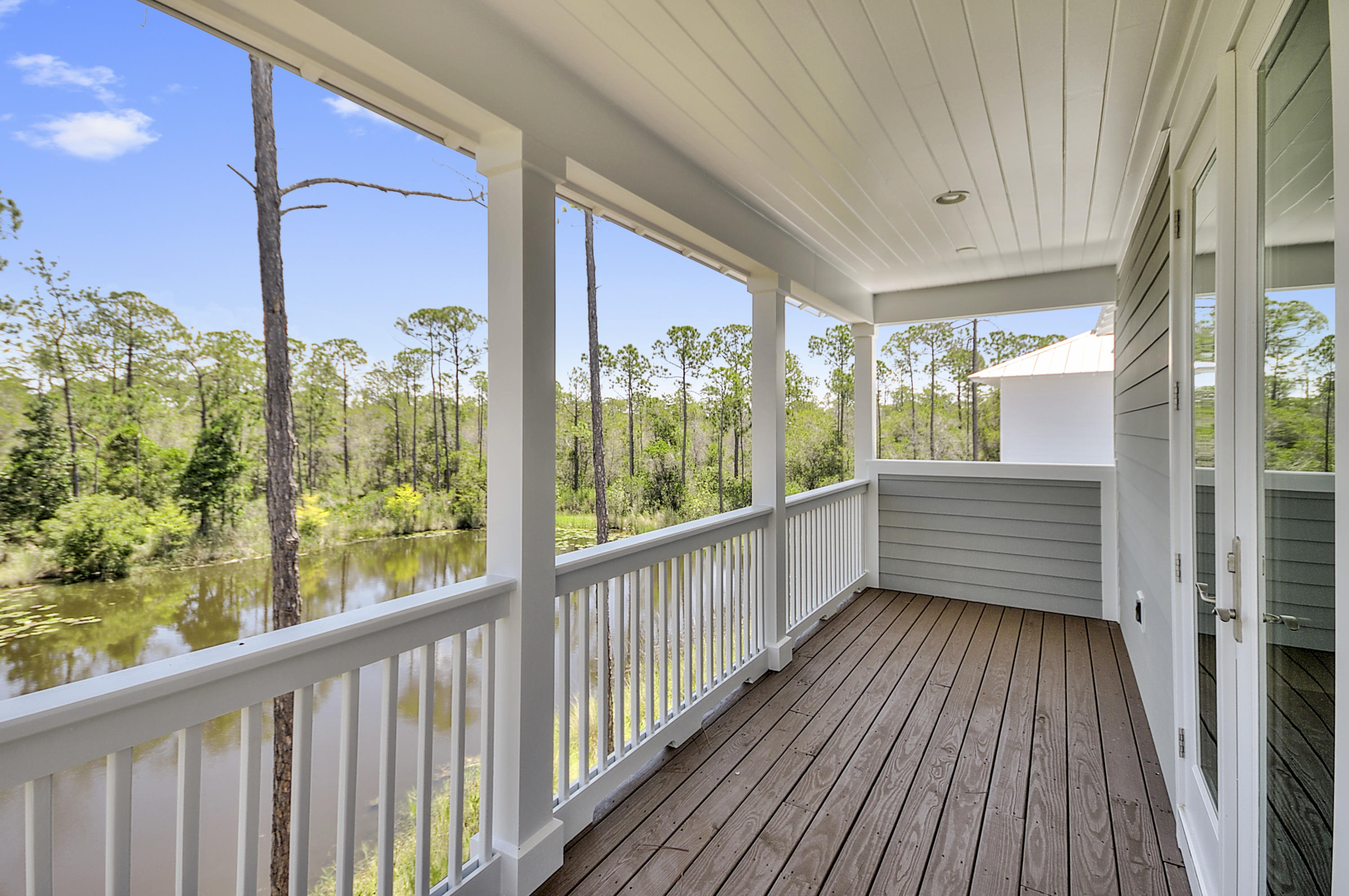 485 Flatwoods Forest Loop Lot 192 Photo 21