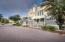 272 E YACHT POND Lane, Watersound, FL 32461