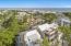 11 Park Row Lane, Santa Rosa Beach, FL 32459
