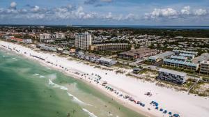2830 Scenic Gulf Drive, UNIT 326, Miramar Beach, FL 32550