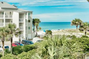 11 Beachside Drive, UNIT 832, Santa Rosa Beach, FL 32459