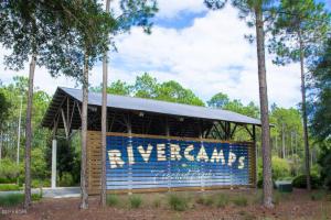 8601 Preservation Drive, Lot #200, Panama City Beach, FL 32413