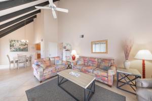 34 Golf Tee Lane, UNIT 93C, Miramar Beach, FL 32550