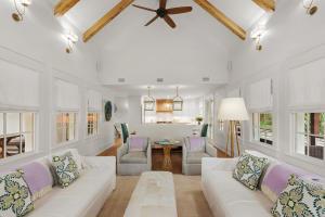 174 W Water Street, Rosemary Beach, FL 32461