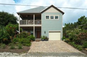 180 Tang O Mar Drive, Miramar Beach, FL 32550