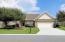 3629 Topaz Circle, Navarre, FL 32566