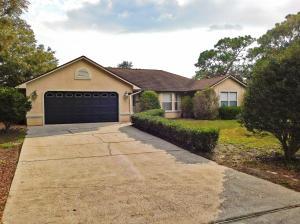 2029 Colby Court, Navarre, FL 32566