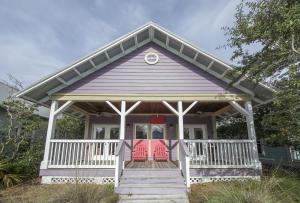 103 Cottage Way, UNIT 13, Seacrest, FL 32461