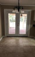 41 NW audrey Drive, Fort Walton Beach, FL 32548