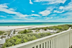 369 Old Beach Road, Santa Rosa Beach, FL 32459