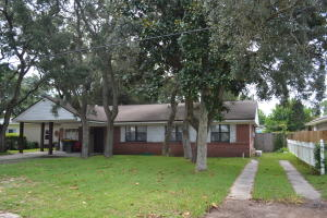 322 NE Gardner Drive, Fort Walton Beach, FL 32548