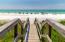 Deeded Beach Walkover