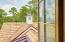 Lot 50 Compass Point Way, Watersound, FL 32461