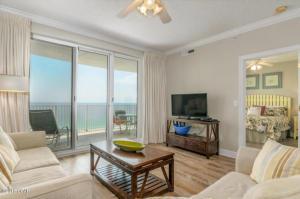 17545 Front Beach Road, UNIT 1305, Panama City Beach, FL 32413