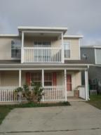 1847 Pointed Leaf Lane, Fort Walton Beach, FL 32547