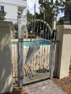 10 Sawgrass Lane, Santa Rosa Beach, FL 32459