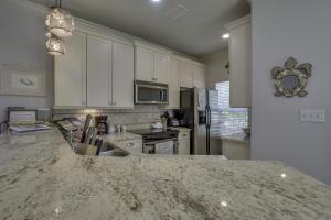 299 Village Boulevard, Santa Rosa Beach, FL 32459