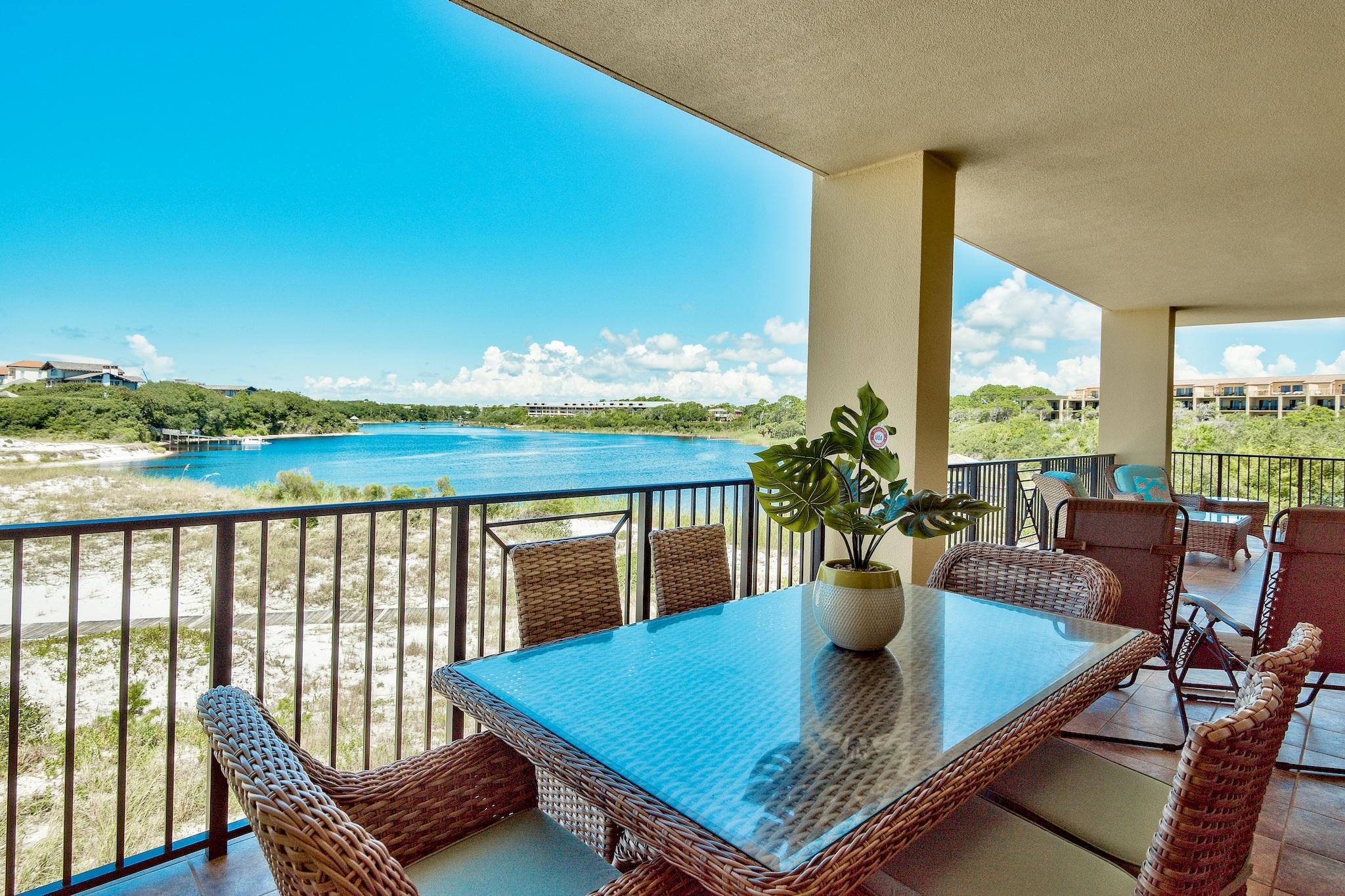 1363 County Hwy 30A 1125, Santa Rosa Beach, FL 32459