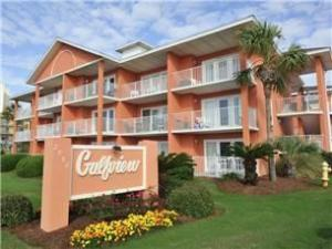 2830 Scenic Gulf Drive, 221, Miramar Beach, FL 32550