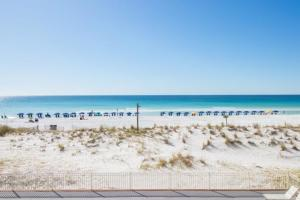 1002 Highway 98, UNIT 205, Destin, FL 32541