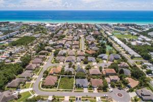 553 Avalon Boulevard, Miramar Beach, FL 32550