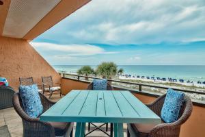 520 Gulf Shore Drive, UNIT 307 Gulf Front, Destin, FL 32541